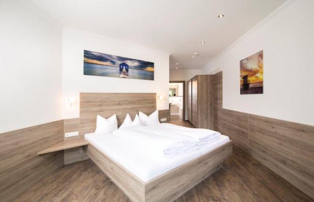 фотографии отеля Landenhof изображение №11