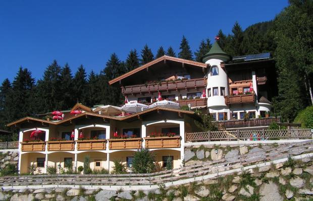 фото отеля Landenhof изображение №9