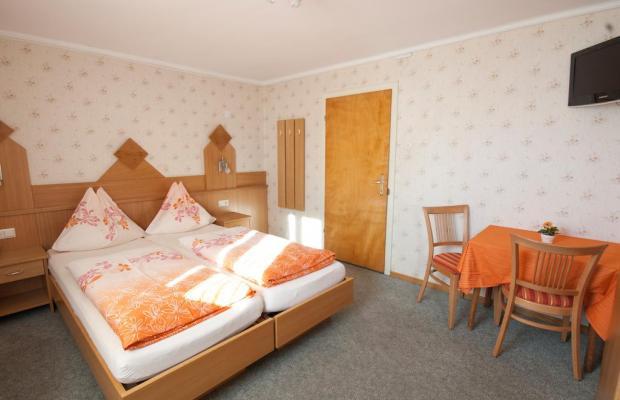 фото отеля Pension Mullauer  изображение №17