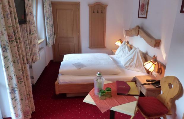 фото отеля Schmittenhof изображение №17