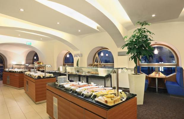 фото Hotel De France изображение №34