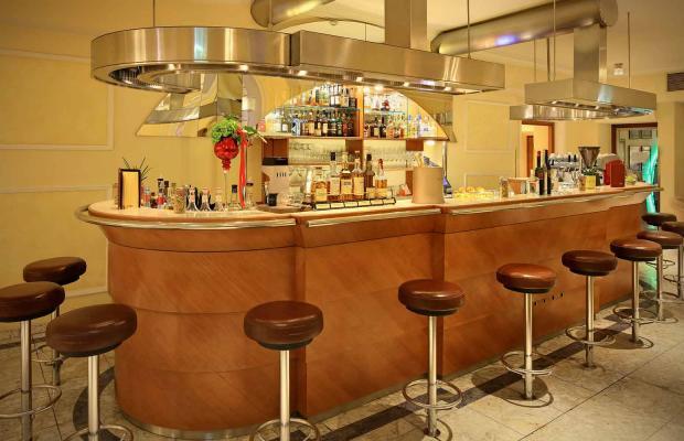 фото Hotel De France изображение №14