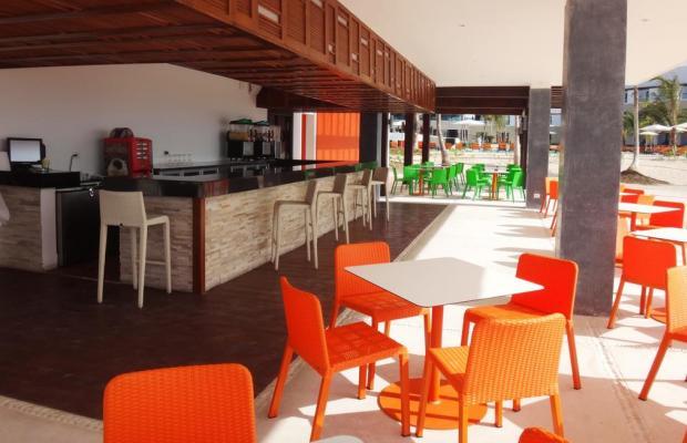 фото Alsol Tiara Cap Cana Resort изображение №30