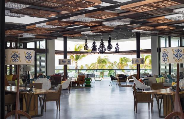 фотографии отеля Alsol Tiara Cap Cana Resort изображение №15