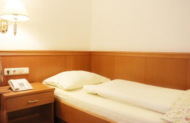 фото Hotel Pension Arian изображение №18