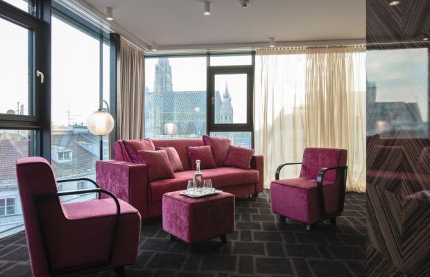 фотографии Lamee Hotel изображение №16