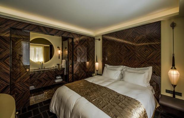 фото Lamee Hotel изображение №14
