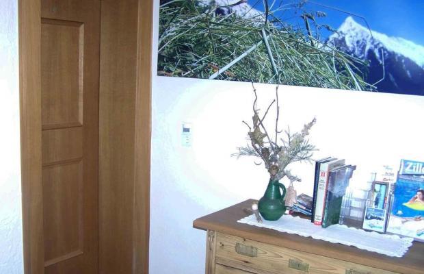 фотографии Haus Gisela изображение №12