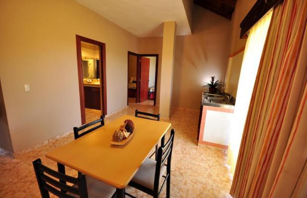 фото отеля Bavaro Punta Cana Hotel Flamboyan изображение №5