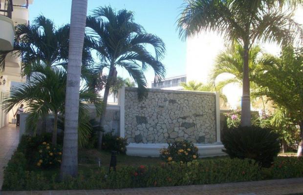 фотографии отеля Primaveral изображение №27