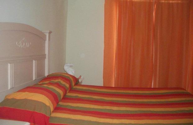 фото отеля Primaveral изображение №21