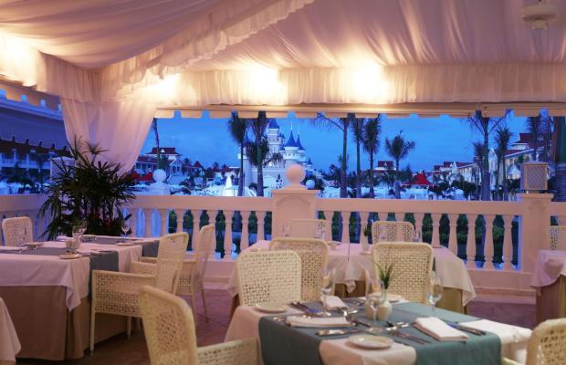фотографии отеля Luxury Bahia Principe Fantasia изображение №19