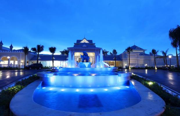 фото отеля Luxury Bahia Principe Fantasia изображение №17