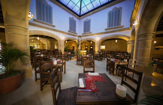 фотографии отеля Majestic Mirage изображение №7