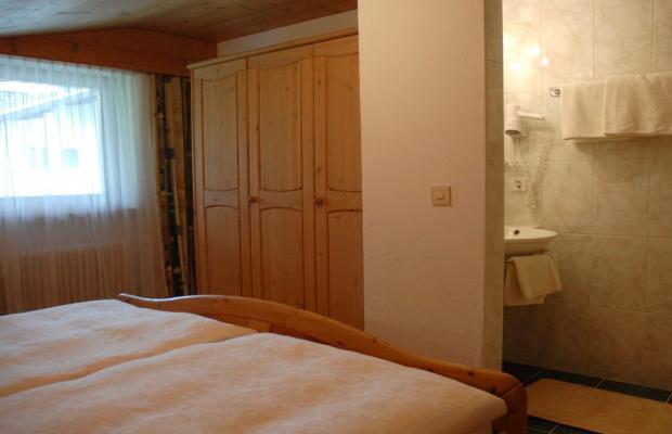 фотографии отеля Hochmuth изображение №11