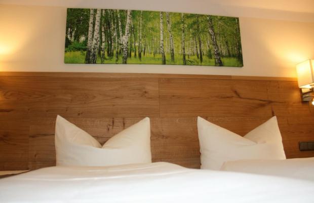 фото отеля Gastehaus Birkenhof изображение №17
