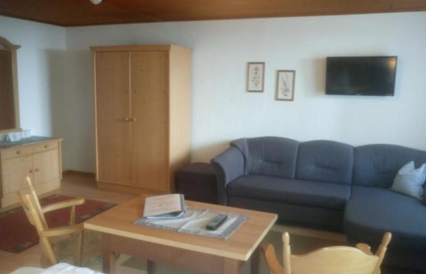 фото отеля Gastehaus Birkenhof изображение №5