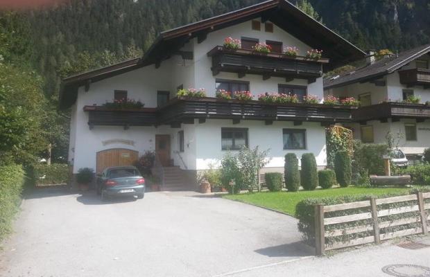 фото Pension Aschenwald изображение №2