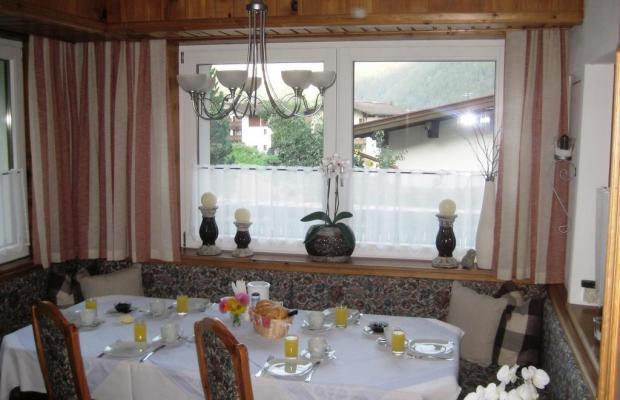 фотографии отеля Schlechter изображение №27