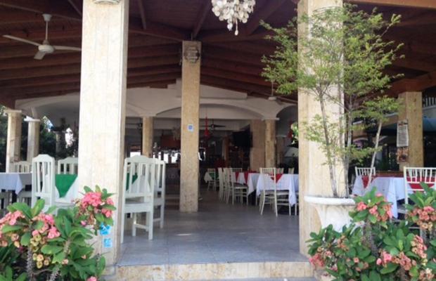 фото отеля Plaza Real Resort изображение №13