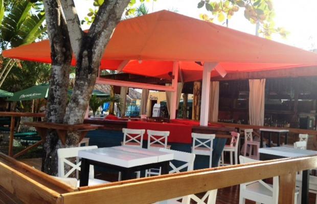 фотографии отеля Plaza Real Resort изображение №11