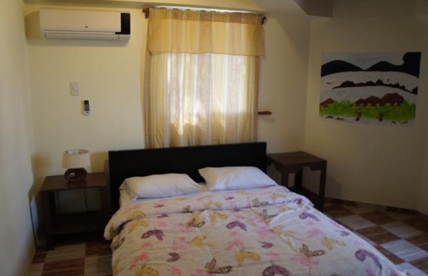 фотографии Plaza Real Resort изображение №4