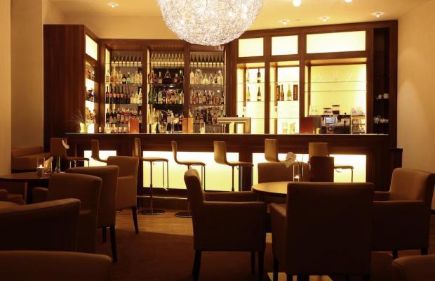 фото отеля Fleming's Selection изображение №21
