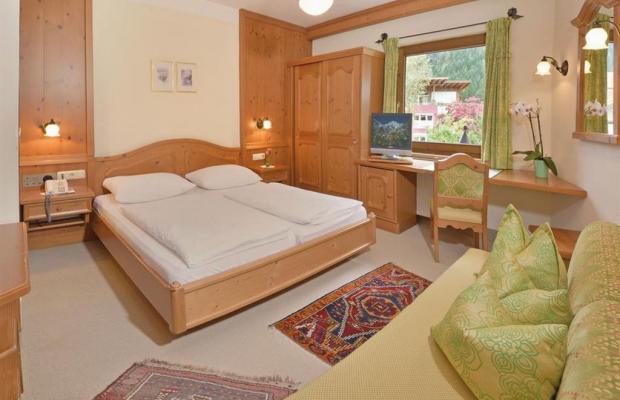 фото отеля Thalerhof изображение №5