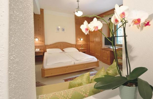 фотографии отеля Thalerhof изображение №3