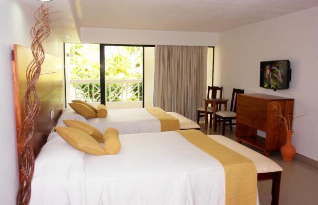 фотографии Faranda Beach House Playa Dorada(ех. Celuisma Playa Dorada; Playa Naco Resort & Spa)  изображение №8