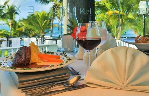 фотографии Lifestyle Tropical Beach Resort & Spa изображение №4