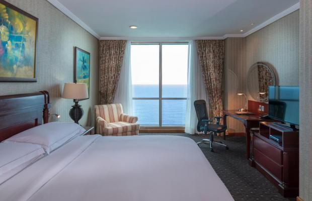 фото отеля Catalonia Santo Domingo (ех. Hilton Santo Domingo) изображение №17