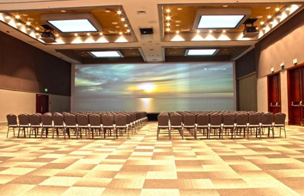 фото отеля Catalonia Santo Domingo (ех. Hilton Santo Domingo) изображение №9