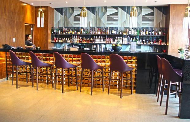 фотографии Catalonia Santo Domingo (ех. Hilton Santo Domingo) изображение №8