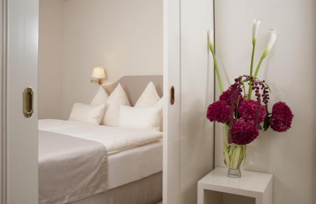 фотографии Hotel Amadeus изображение №12