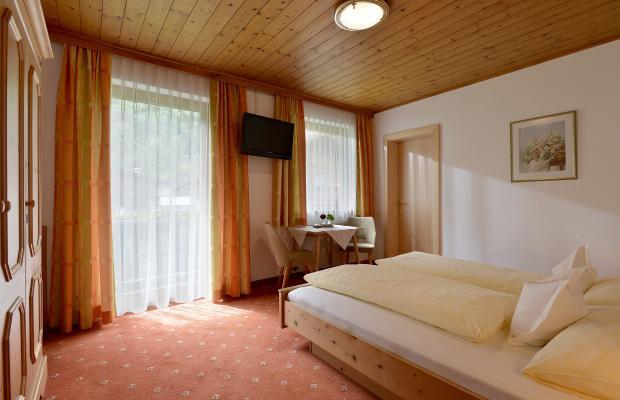 фотографии Landhaus Gredler изображение №4