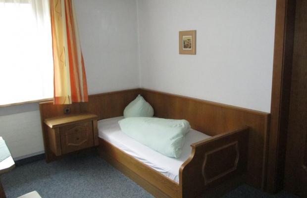 фото отеля Klammerschneider изображение №5