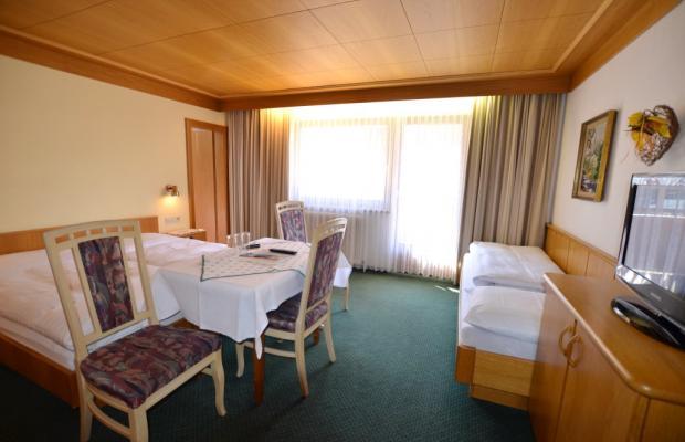фото отеля Monika изображение №5