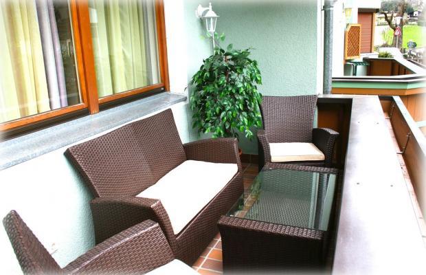 фото отеля Tristnerblick изображение №5