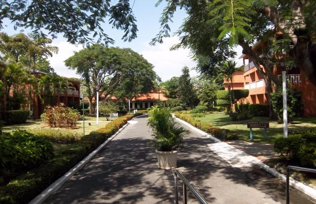 фото отеля Bellevue Dominican Bay (ex. Hotetur Dominican Bay) изображение №5