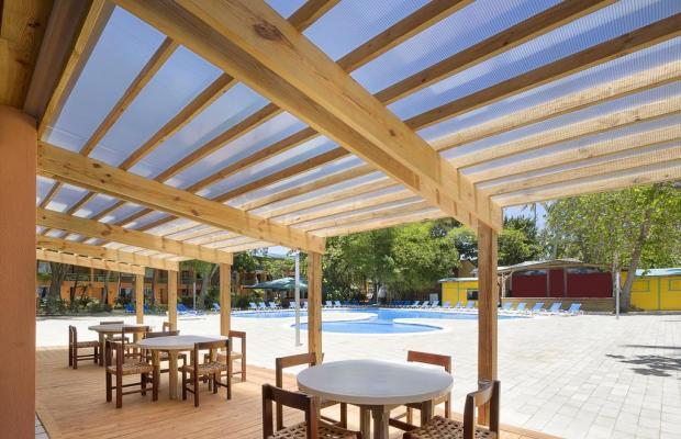 фото Whala! Boca Chica (ex. Don Juan Beach Resort) изображение №26