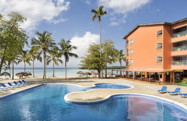 фото отеля Whala! Boca Chica (ex. Don Juan Beach Resort) изображение №1