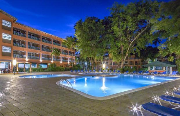 фотографии отеля Whala! Boca Chica (ex. Don Juan Beach Resort) изображение №19