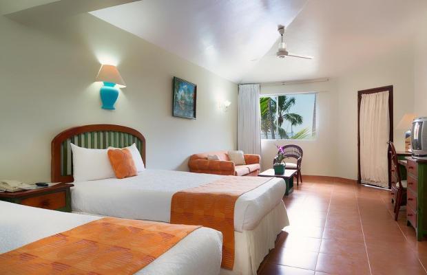 фотографии Whala! Boca Chica (ex. Don Juan Beach Resort) изображение №4