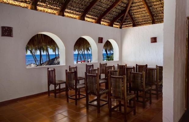 фото Playa Esmeralda Resort изображение №2