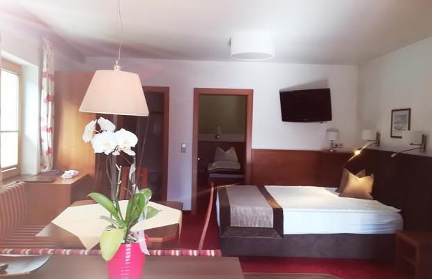 фотографии Apart Hotel Garni Austria изображение №8