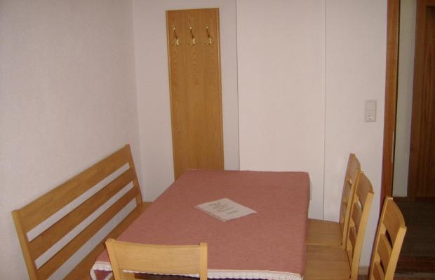 фото отеля Birkenheim изображение №29