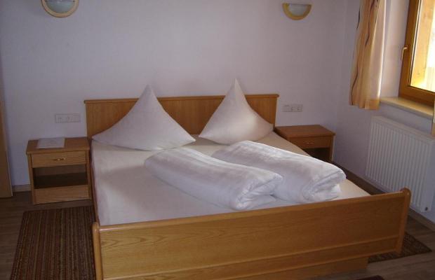 фото отеля Birkenheim изображение №25