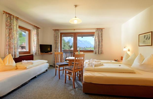 фото отеля Garni Feichter изображение №9