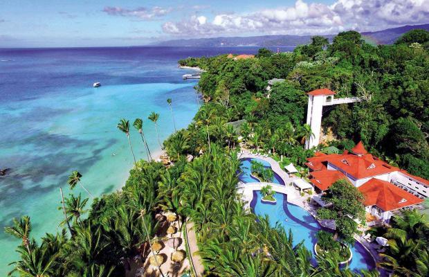 фото отеля Luxury Bahia Principe Cayo Levantado изображение №49